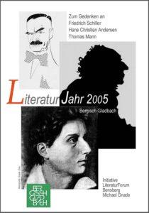 plakat literaturjahr_b